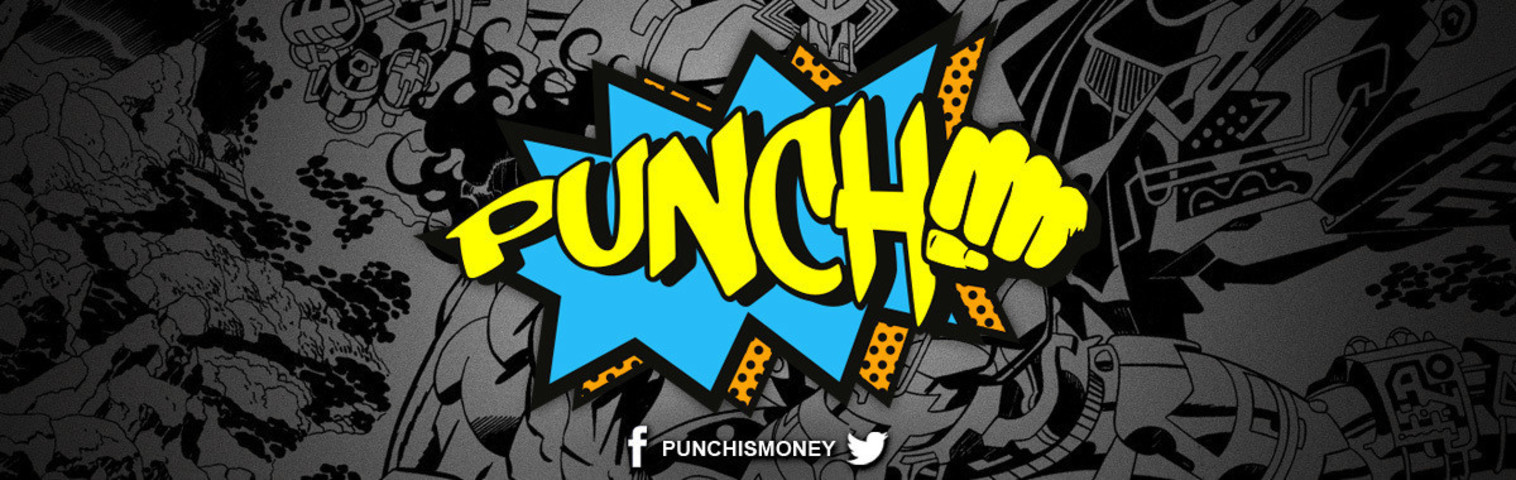punchismoney