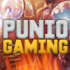 puniogaming