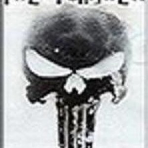 PunisherLDZ Logo