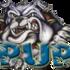 View Pupp3h's Profile