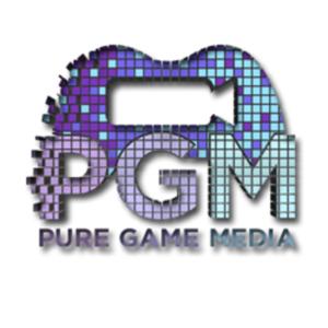 PureGameMedia
