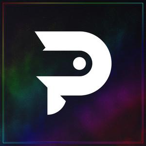 purespam's Avatar