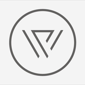 avatar_pureweapon