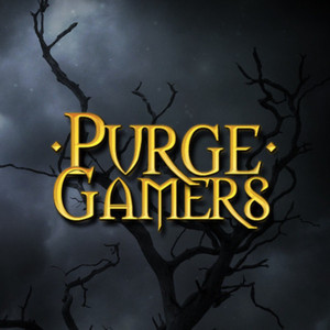 Purgegamers