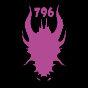 purpledragon796's profile picture