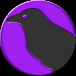 View PurpleRavenX11's Profile