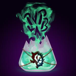 pvplab's Avatar
