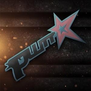 PWNSTARZdotCOM Logo