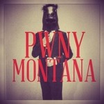View stats for Pwny_Montana_
