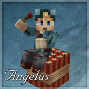 View PyK_Angelus's Profile
