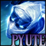 View stats for Pyute