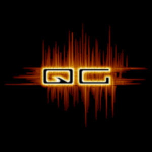 Logo Qairo