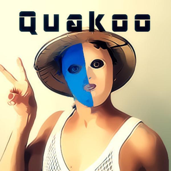 Quakoo