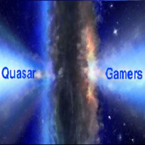 quasarprintf