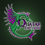 View stats for QuatarTheOdd