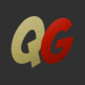 View QueenGodiva's Profile