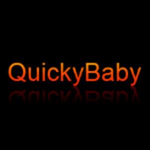 QuickyBaby - Twitch