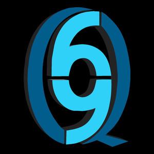 Quin69