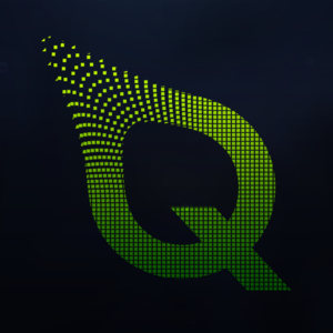 View stats for qupedota
