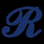 View R0maric's Profile