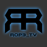 View r0p3_tv's Profile