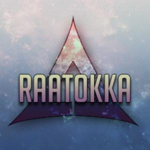 FOTM.tv - Raatokka