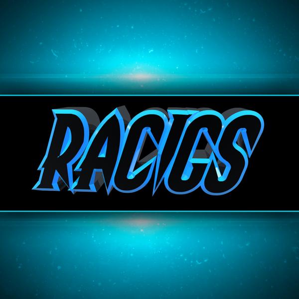 RaCigs