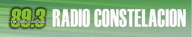 Radio Constelación