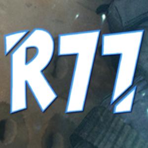 Raduga7