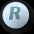 View Raegx's Profile