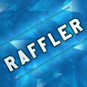 Raffler_