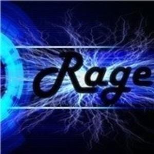 Rage_hs