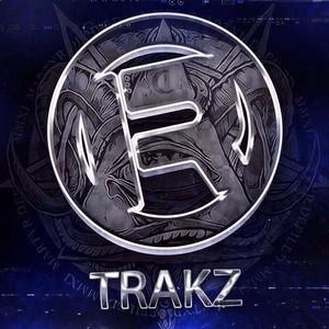 TraKz