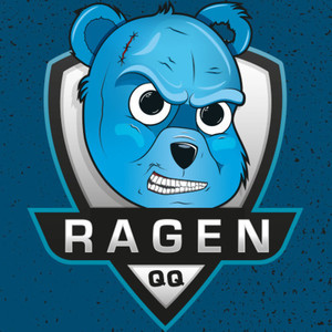 ragenqq channel logo