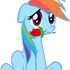 rainbowdash_tv_en