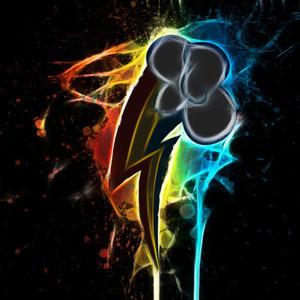 RainbowPowerRu