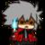 View Raisurinu's Profile