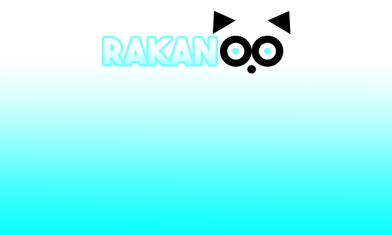 RakanooLive