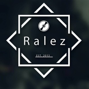 View RalezLp's Profile