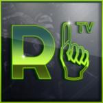 View stats for RalFingerTV