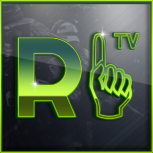 Ralfingertv profile image 83843513ba9f8ad3 300x300