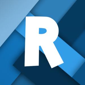 View Rammelkast's Profile