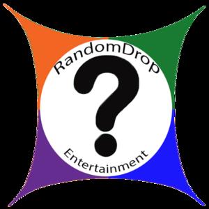 randomdropentertainment logo