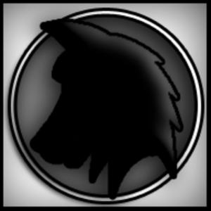 Randomzigz profile image 76628b803e6670eb 300x300