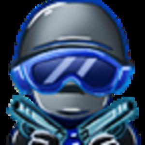 Ranger profile image 1ed3aabf0f23eaf8 300x300