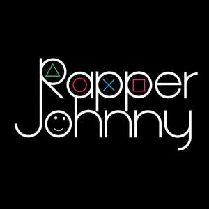 RapperJohnny