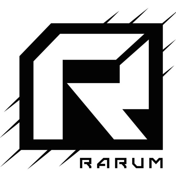 RaRuMs