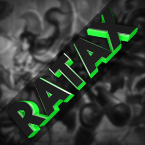 Rataxy0