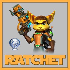 Ratchet59330 profile image b39d86f400584456 300x300