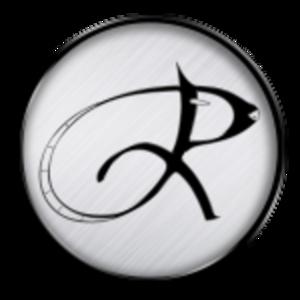 RatNoize Logo